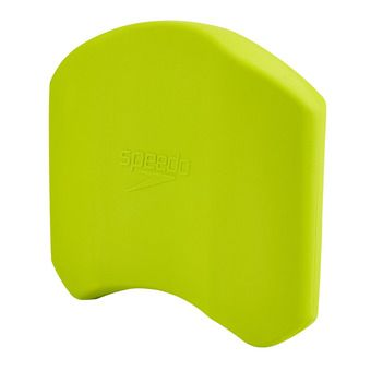 Speedo BIOFUSE AQUAT - Pullkick limon