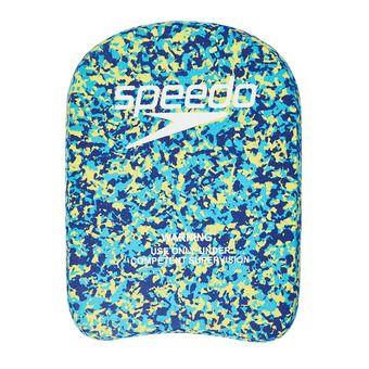 Kickboard EVA turquoise