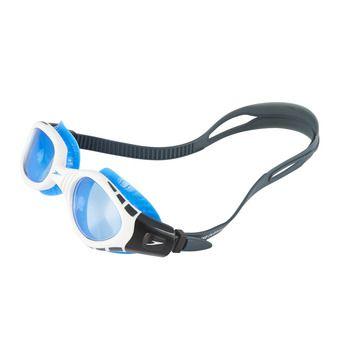 Lunettes de natation FUTURA BIOFUSE FLEXISEAL blue