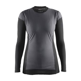 Craft ACTIVE EXTREME 2.0 WDS - Base Layer - Women's - black