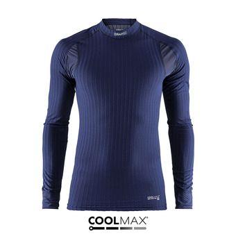 Camiseta hombre BA EXTREME 2.0 marítimo