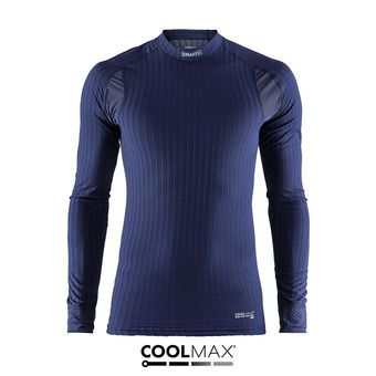 Maillot ML homme BA EXTREME 2.0 maritime