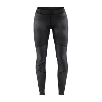 https://static.privatesportshop.com/1592346-5168162-thickbox/ideal-collant-wind-dame-femme-noir.jpg