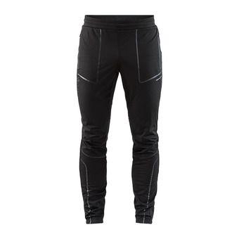 Pantalon homme SHARP noir