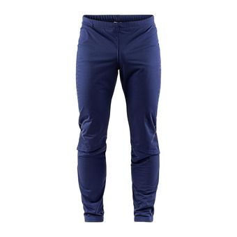 Collant homme TEMPETE 2.0 maritime