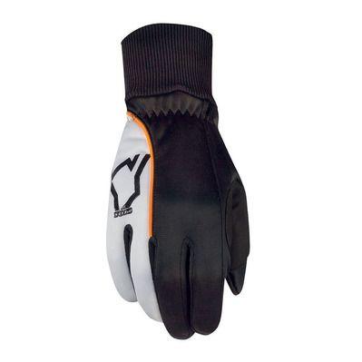 https://static.privatesportshop.com/1592385-5186732-thickbox/craft-yoko-trend-gloves-black-white-orange.jpg