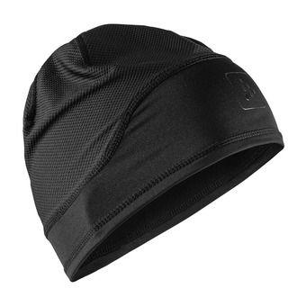 Bonnet DRILL MESH noir