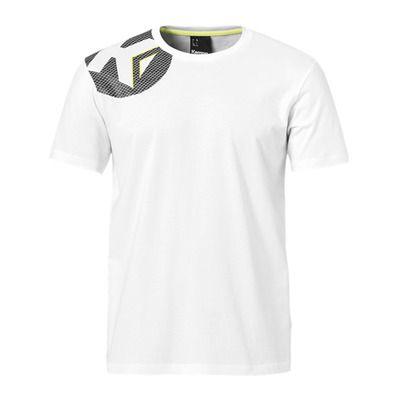 https://static2.privatesportshop.com/1592739-5194986-thickbox/kempa-core-20-tee-shirt-homme-blanc.jpg
