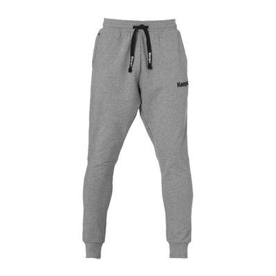 https://static.privatesportshop.com/1592760-5194997-thickbox/jogging-core-20-modern-gris-fonce-chine.jpg