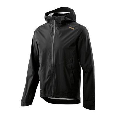 https://static.privatesportshop.com/1593922-5131740-thickbox/chaqueta-hombre-activewear-jedeye-nano-3l-black.jpg