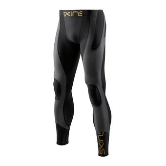 Mallas hombre DNAMIC K-PROPRIUM ULTIMATE black/charcoal