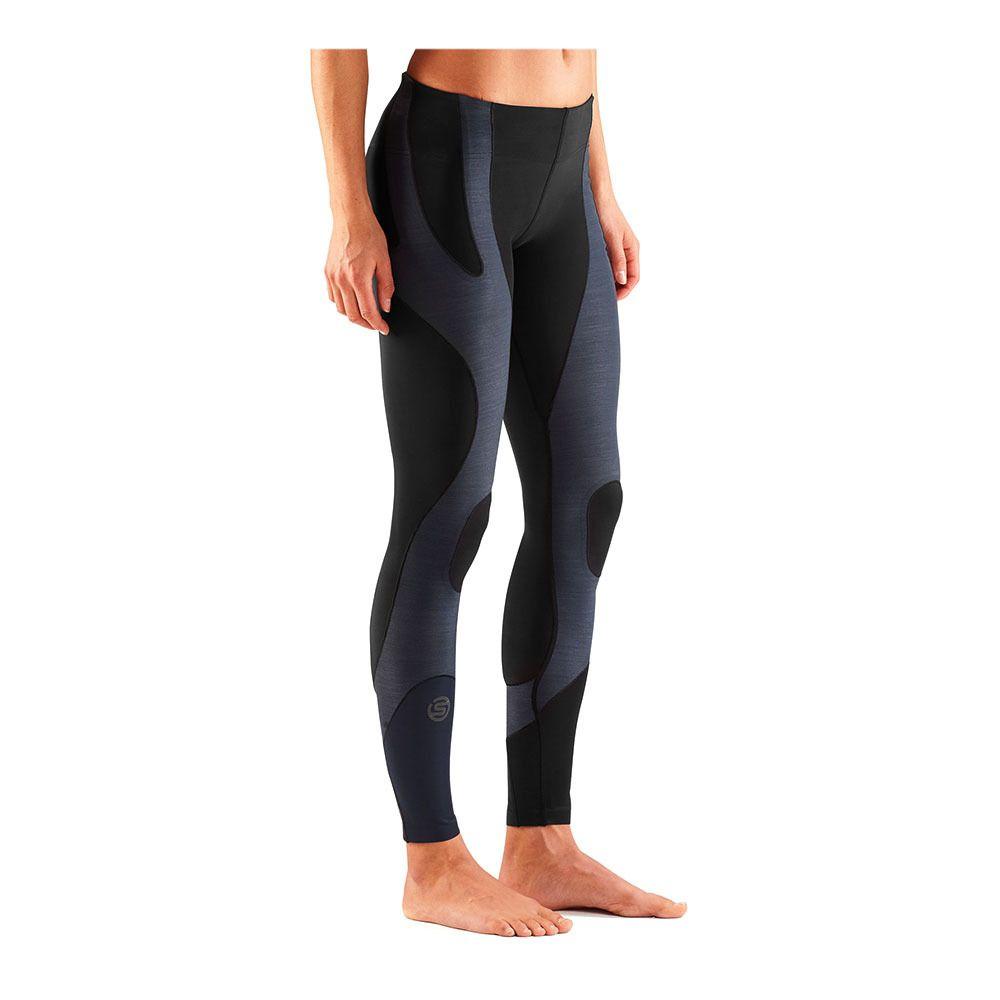 30f4871586b skins-dnamic-ultimate-k-proprium-womens-long -tights-black-charcoal-femme-black-charcoal.jpg