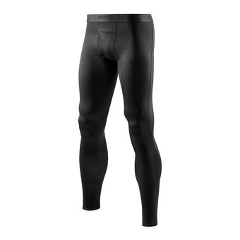 Mallas hombre DNAMIC SPORT RECOVERY black