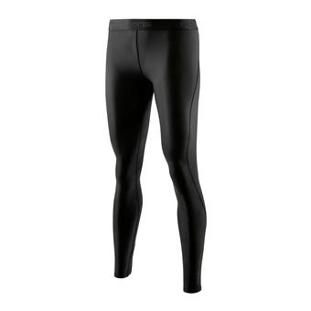 Mallas mujer DNAMIC SPORT RECOVERY black