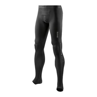 Mallas hombre DNAMIC ELITE RECOVERY black