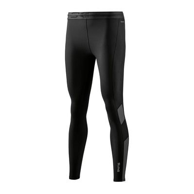 https://static2.privatesportshop.com/1593936-5290886-thickbox/skins-dnamic-thermal-collant-femme-black-charcoal.jpg
