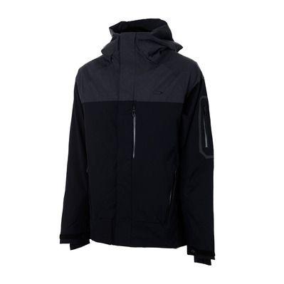 https://static.privatesportshop.com/1597910-5636489-thickbox/chaqueta-de-esqui-hombre-ski-shell-10k-2l-blackout.jpg