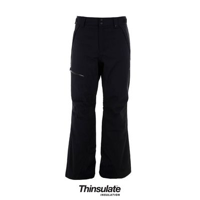 https://static2.privatesportshop.com/1597916-5643723-thickbox/pantalon-de-esqui-hombre-ski-insul-10k-2l-black-out.jpg