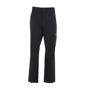 Pantalon de ski homme SKI SHELL 10K 2L blackout