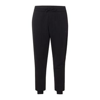Pantalon de jogging homme TECH KNIT blackout