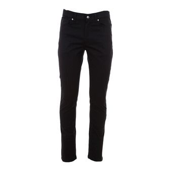 Oakley ICON 5 - Pants - Men's - blackout