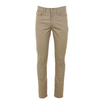 Oakley ICON 5 - Pants - Men's - rye