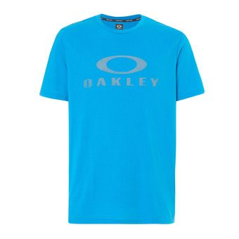 Oakley O BARK - Jersey - Men's - ozone