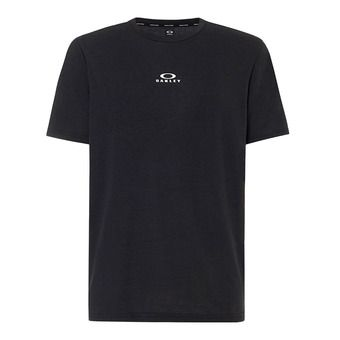 Oakley BARK NEW - Maillot Homme blackout