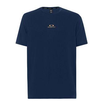Camiseta hombre BARK NEW fathom