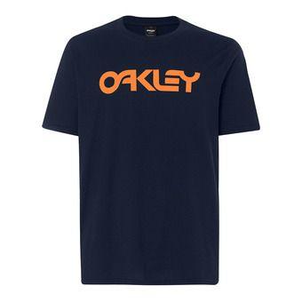 Oakley MARK II - T-Shirt - Men's - fathom