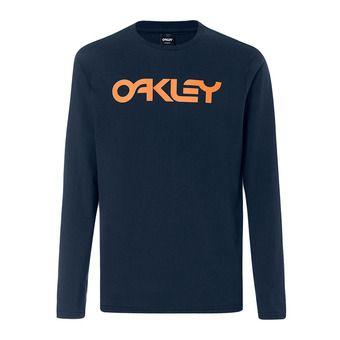 Oakley MARK II - Camiseta hombre fathom