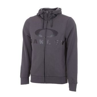 Oakley BARK - Sweat Homme forged iron