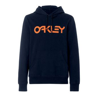 Oakley B1B PO - Sudadera hombre fathom