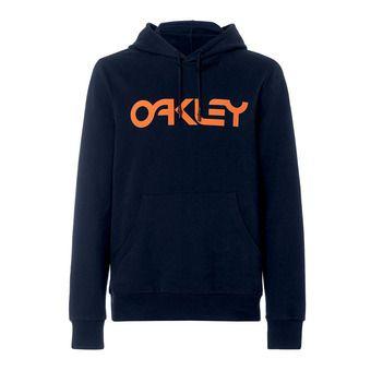 Oakley B1B PO - Sweat Homme fathom