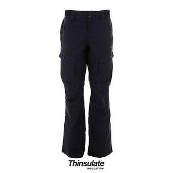 Pantalon de ski femme SNOW INSUL 10K 2L