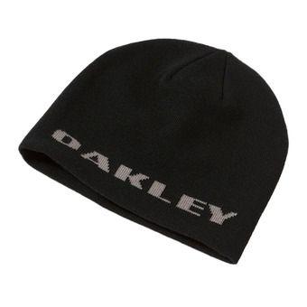 Oakley ROCKSLIDE - Gorro blackout
