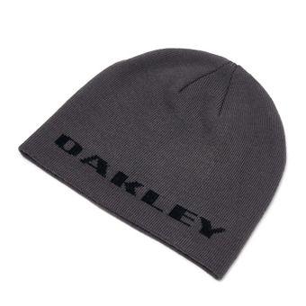Oakley ROCKSLIDE - Bonnet Homme blackout