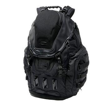 Oakley KITCHEN SINK 34L - Sac à dos strealth black
