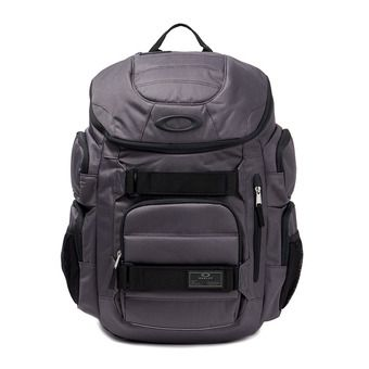 Oakley ENDURO 2.0 30L - Backpack - forged iron