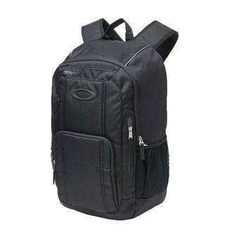 Oakley ENDURO 2.0 25L - Backpack - blackout