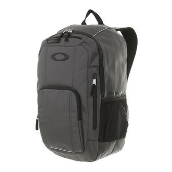 ENDURO 25L 2.0 Homme Forged Iron