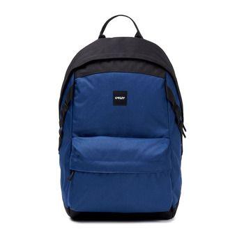 Mochila 20L HOLBROOK dark blue