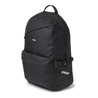 Oakley STREET 20L - Backpack - blackout