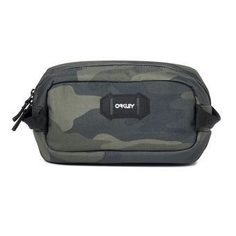 STREET BEAUTY CASE Homme CORE CAMO