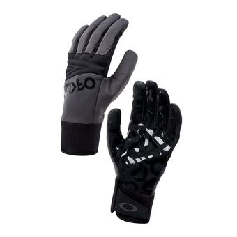 FACTORY PARK GLOVE Homme Forged Iron