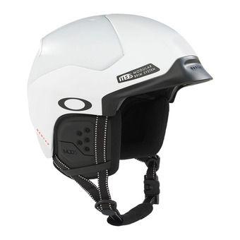 Oakley MOD5 - Casque ski matte white