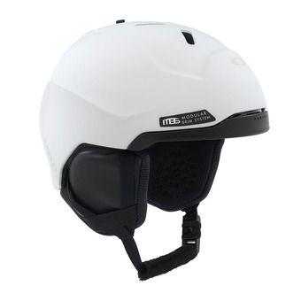 Casco de esquí MOD3 white