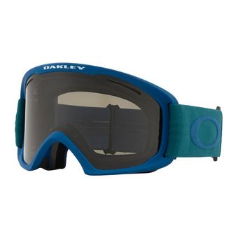 Gafas de esquí/snow O FRAME 2.0 XL poseidon balsam/dark grey