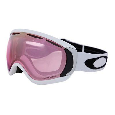 https://static2.privatesportshop.com/1598090-5669470-thickbox/oakley-canopy-masque-ski-matte-white-prizm-hi-pink.jpg
