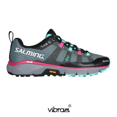 https://static.privatesportshop.com/1598576-5195161-thickbox/zapatillas-de-trail-mujer-trail-5-gris-negro.jpg